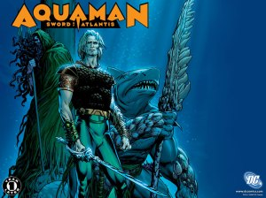 aquaman_sword_of_atlantis