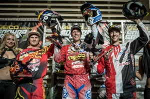 550_14_EX_Vegas_Men 2014_Podium