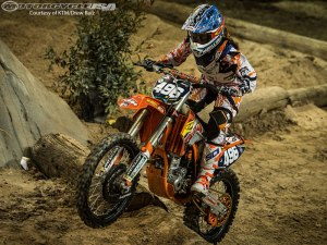 Martinez-Vegas-EnduroCross-2014