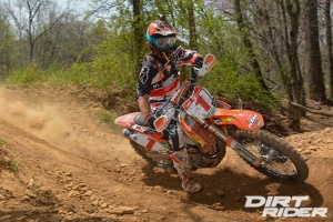 russell 5throundgncc2014WD-4-3A30-3A14-004