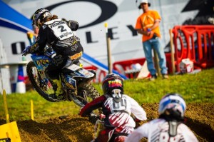 She_Races_Jessica_Patterson_TWMX_330-600x399