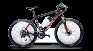 bikes_0