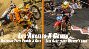 Blazusiak-Takes-Enduro-X-Gold-at-Los-Angeles-X-Games