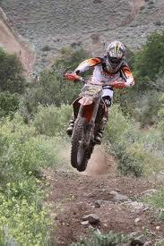 dirt bike magazineimages