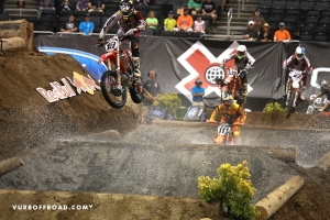 los-angeles-x-games-enduro-x-gallery-two-18_gallery_full