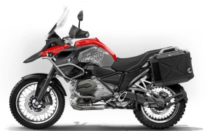 2014-BMW-R-1200-GS-Adventure-side-view