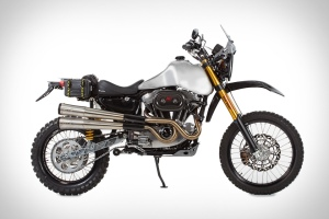 carducci-SC3-adventure-dual-sport-motorcycle-xl
