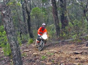 Chris-Birch-KTM-1190-Adventure-R2-561x420