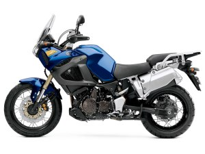 Yamaha-Super-Tenere-Blue-Adventure-Touring-Motorcycle
