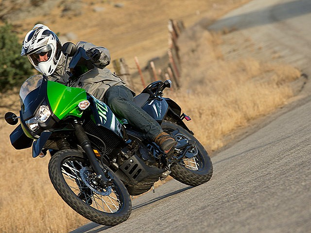 2014-kawasaki-klr-650-revealed-price-announced-photo-gallery-medium_13.jpg