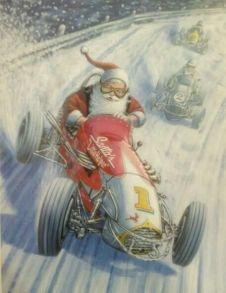 a39a1f4658fe6836925fca7dfa2863bd--racing-baby-dirt-track-racing