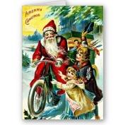 d885ce70940fbc80c14a69d13d128dcc--merry-christmas-card-santa-christmas