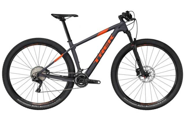 trek-procaliber-97-2018-mountain-bike-grey-EV311892-7000-1