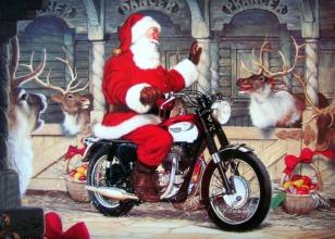 triumph_santa_motorcycle_christmas_reindeer_hd-wallpaper-1865191
